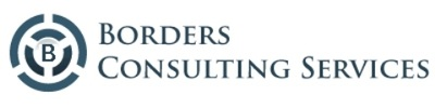 Borders Consulting Services